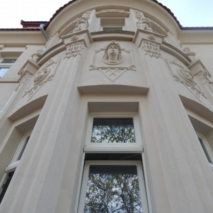 Dresden als Immobilienstandort immer beliebter