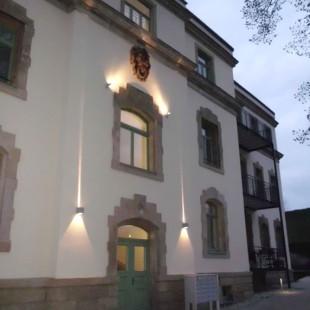 Fabricestraße 10 in Dresden – Sanierung der Immobilie vorher I nachher
