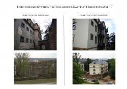 Fotodokumentation Fabricestr 10_Page_2