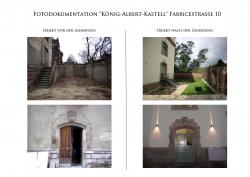 Fotodokumentation Fabricestr 10_Page_3