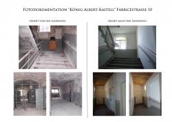 Fotodokumentation Fabricestr 10_Page_4