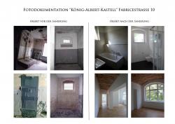 Fotodokumentation Fabricestr 10_Page_5