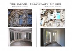 Fotodokumentation Tiergartenstr 76_Page_2