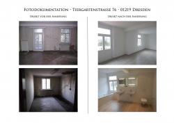 Fotodokumentation Tiergartenstr 76_Page_3