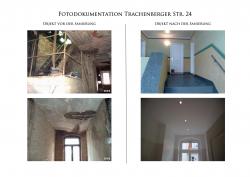 Fotodokumentation Trachenberger Straße 24_Page_2