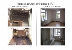 Fotodokumentation Trachenberger Straße 24_Page_3