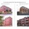 Mehrfamilienhäuser in Dresden-Nord saniert! Was geschah …