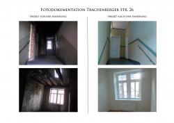 Fotodokumentation Trachenberger Straße 26_Page_2