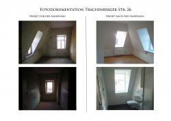 Fotodokumentation Trachenberger Straße 26_Page_3