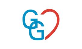 logo-ggs