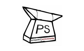 logo-projektschmiede