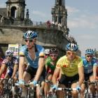 © Internationale Sachsen-Tour des Radrennsports e. V / Foto: Steffen Müßiggang, radsportphoto.net, mediaserver.dresden.de (Sachsen-Tour International (3))
